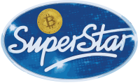 cryptosuperstar